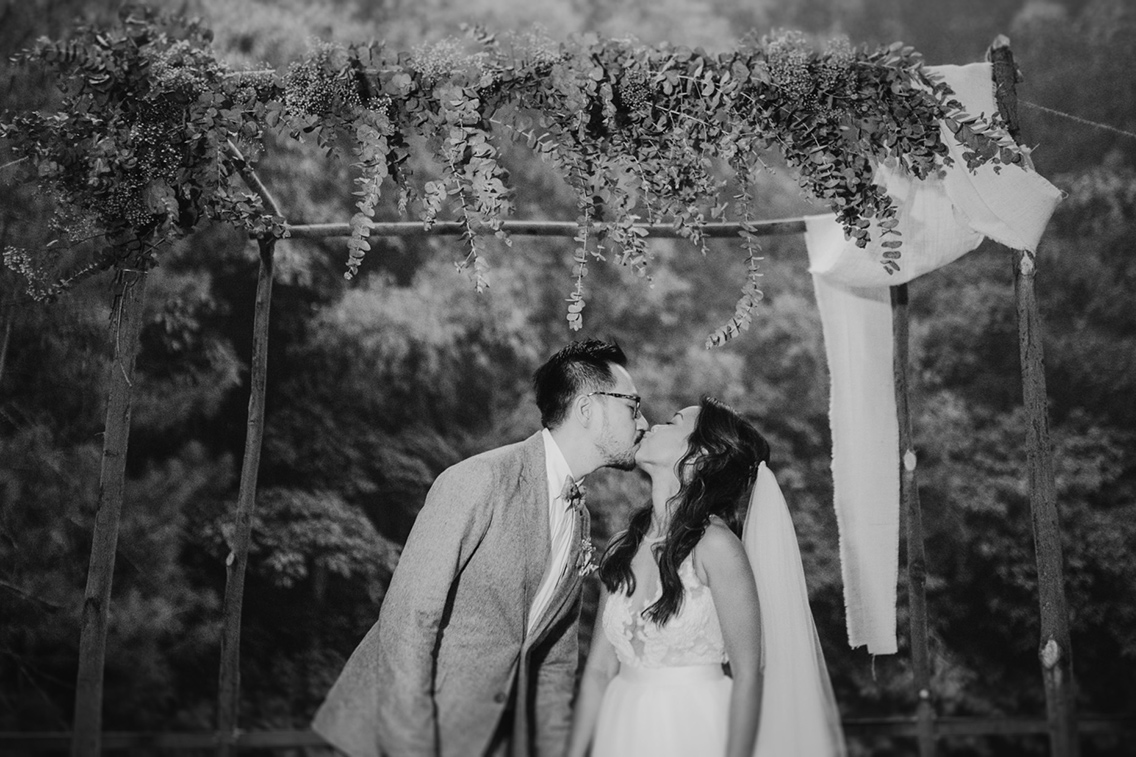 109-hellojanelee-tanarimba-janda-baik-wedding-tj-suzi-malaysia