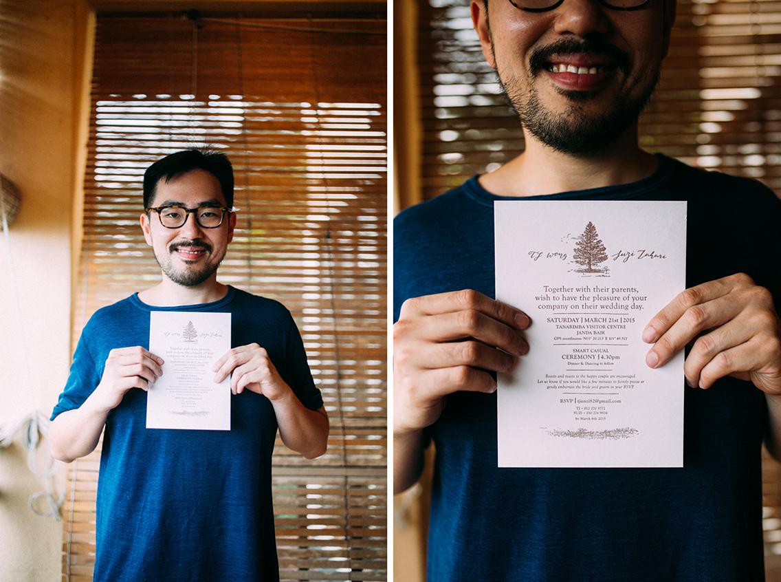 16-hellojanelee-tanarimba-janda-baik-wedding-tj-suzi-malaysia