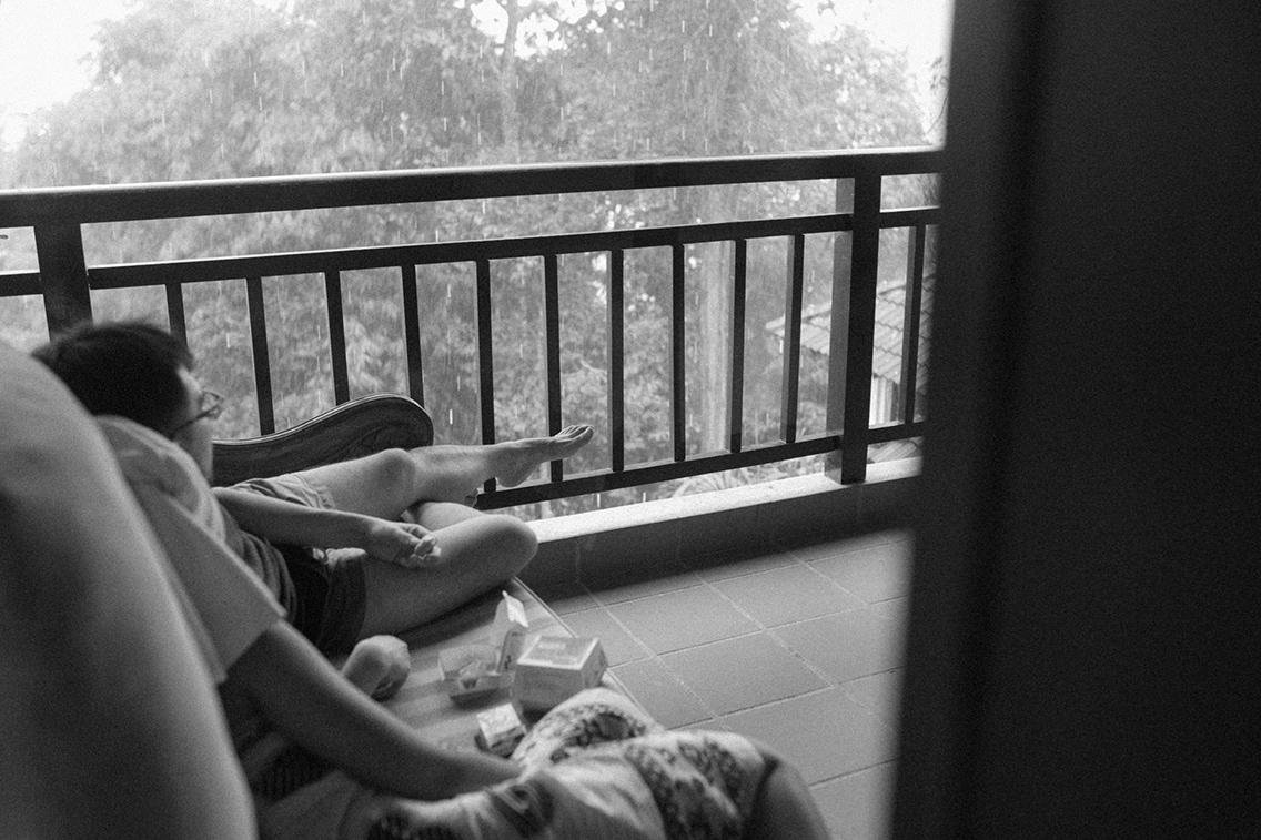 24-hellojanelee-tanarimba-janda-baik-wedding-tj-suzi-malaysia
