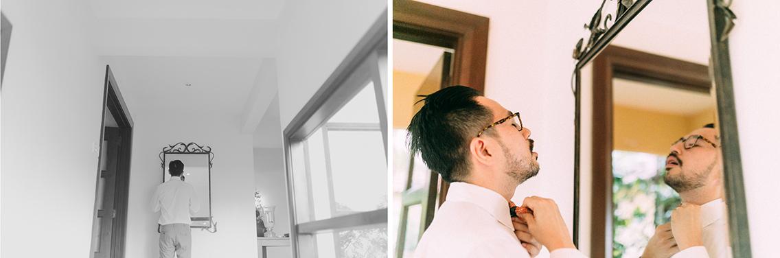 30-hellojanelee-tanarimba-janda-baik-wedding-tj-suzi-malaysia