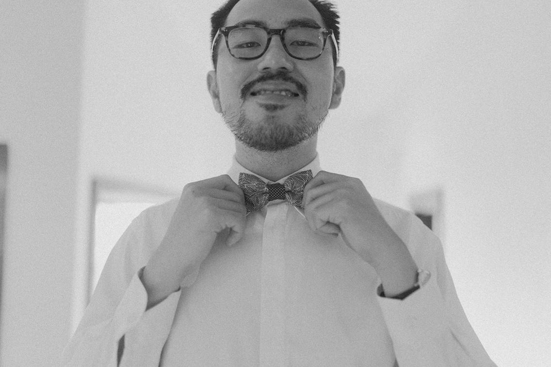 31-hellojanelee-tanarimba-janda-baik-wedding-tj-suzi-malaysia