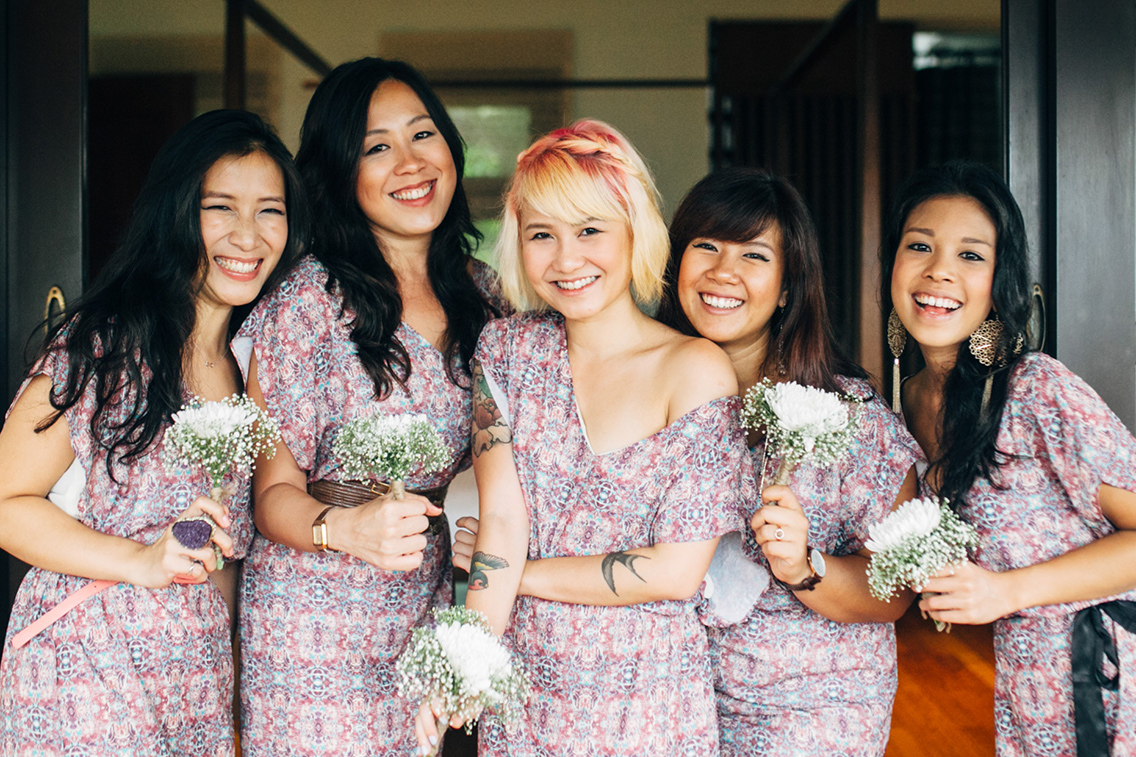 37-hellojanelee-tanarimba-janda-baik-wedding-tj-suzi-malaysia