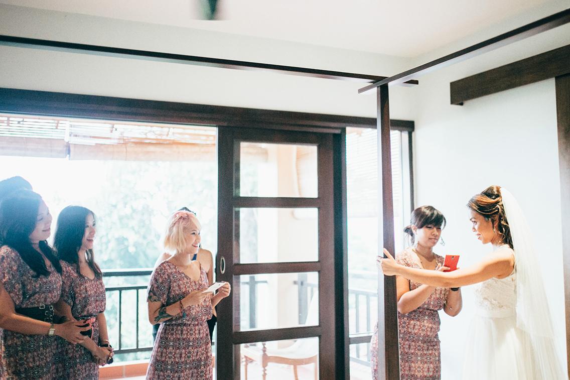 43-hellojanelee-tanarimba-janda-baik-wedding-tj-suzi-malaysia