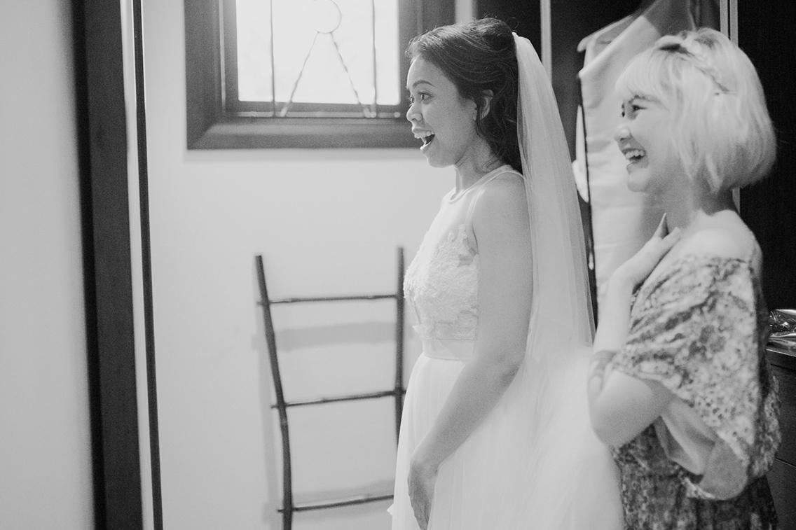 47-hellojanelee-tanarimba-janda-baik-wedding-tj-suzi-malaysia