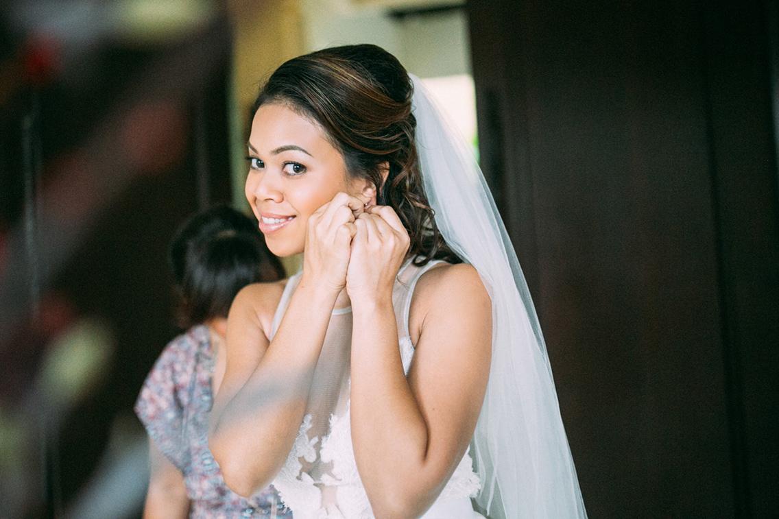 48-hellojanelee-tanarimba-janda-baik-wedding-tj-suzi-malaysia