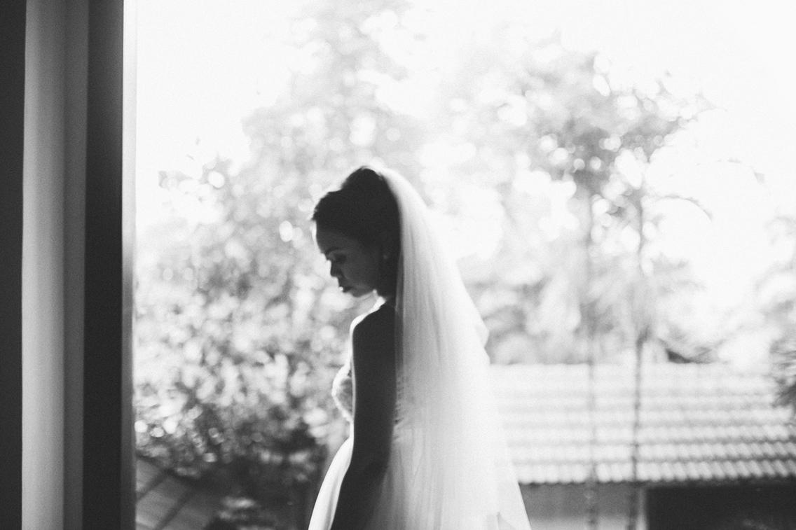 49-hellojanelee-tanarimba-janda-baik-wedding-tj-suzi-malaysia