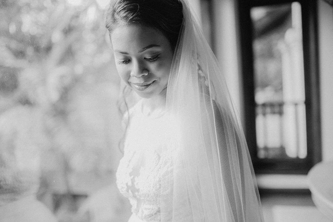 50-hellojanelee-tanarimba-janda-baik-wedding-tj-suzi-malaysia