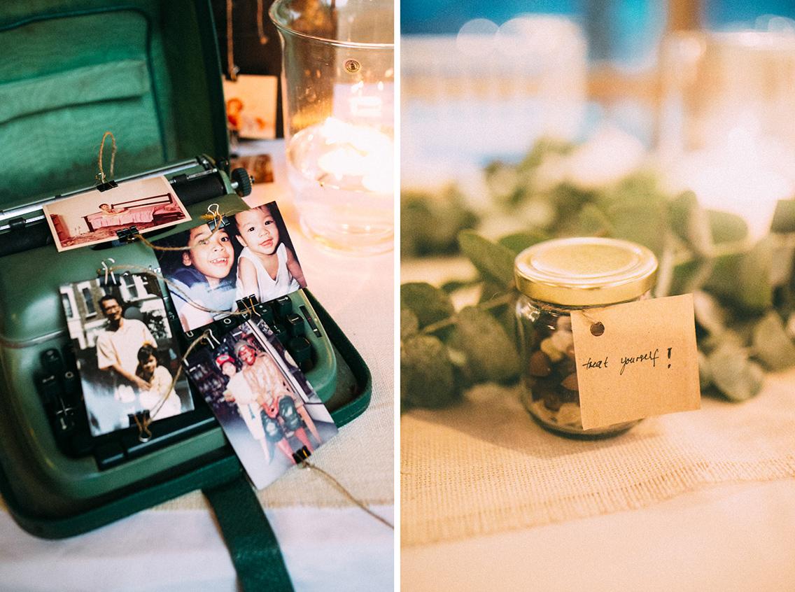 53-hellojanelee-tanarimba-janda-baik-wedding-tj-suzi-malaysia