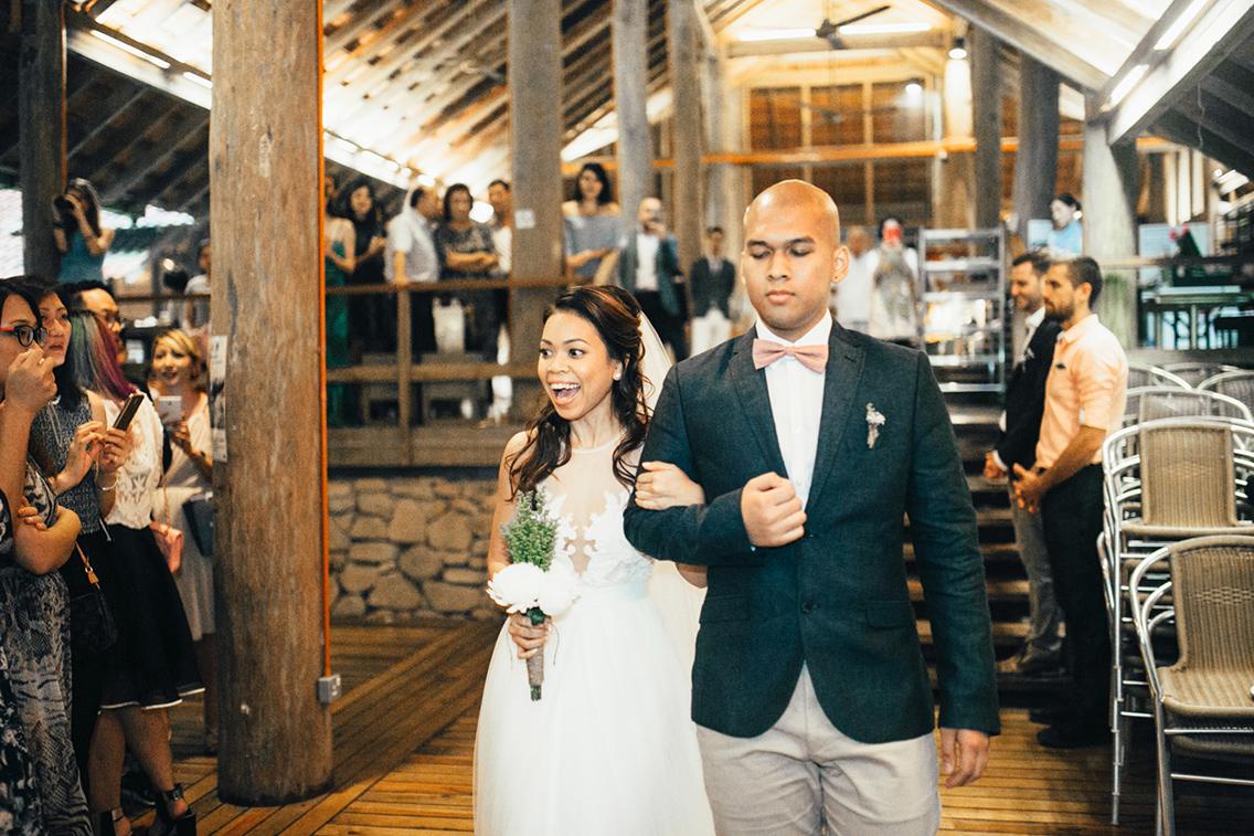 56-hellojanelee-tanarimba-janda-baik-wedding-tj-suzi-malaysia