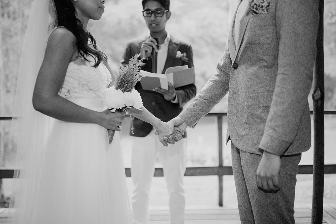 58-hellojanelee-tanarimba-janda-baik-wedding-tj-suzi-malaysia