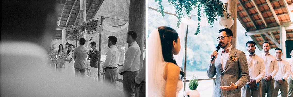 60-hellojanelee-tanarimba-janda-baik-wedding-tj-suzi-malaysia