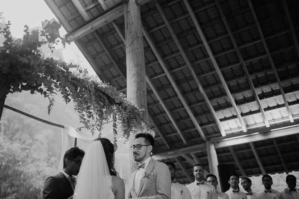 64-hellojanelee-tanarimba-janda-baik-wedding-tj-suzi-malaysia