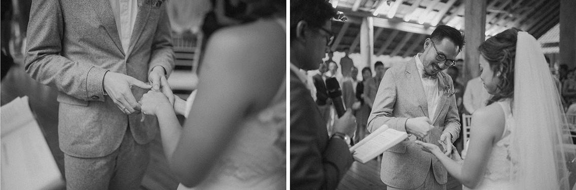 65-hellojanelee-tanarimba-janda-baik-wedding-tj-suzi-malaysia