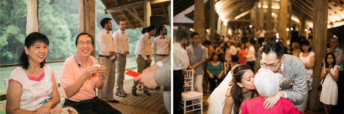 67-hellojanelee-tanarimba-janda-baik-wedding-tj-suzi-malaysia