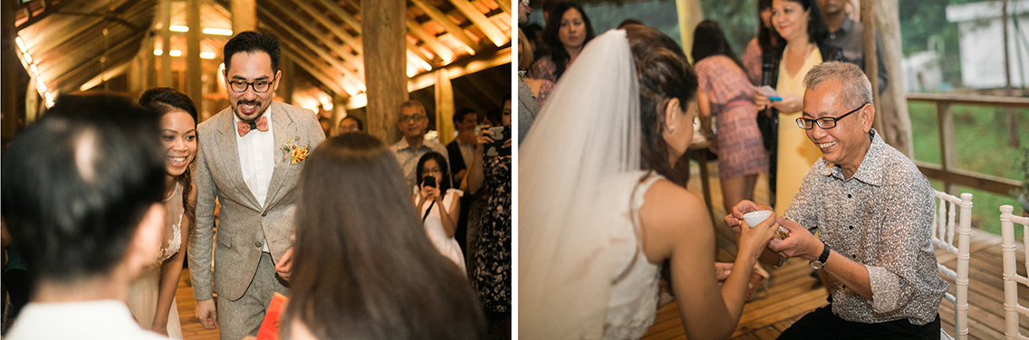 68-hellojanelee-tanarimba-janda-baik-wedding-tj-suzi-malaysia