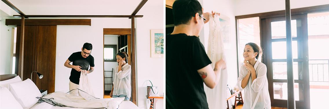 7-hellojanelee-tanarimba-janda-baik-wedding-tj-suzi-malaysia