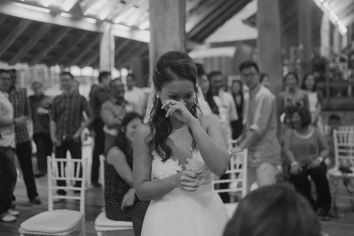 71-hellojanelee-tanarimba-janda-baik-wedding-tj-suzi-malaysia