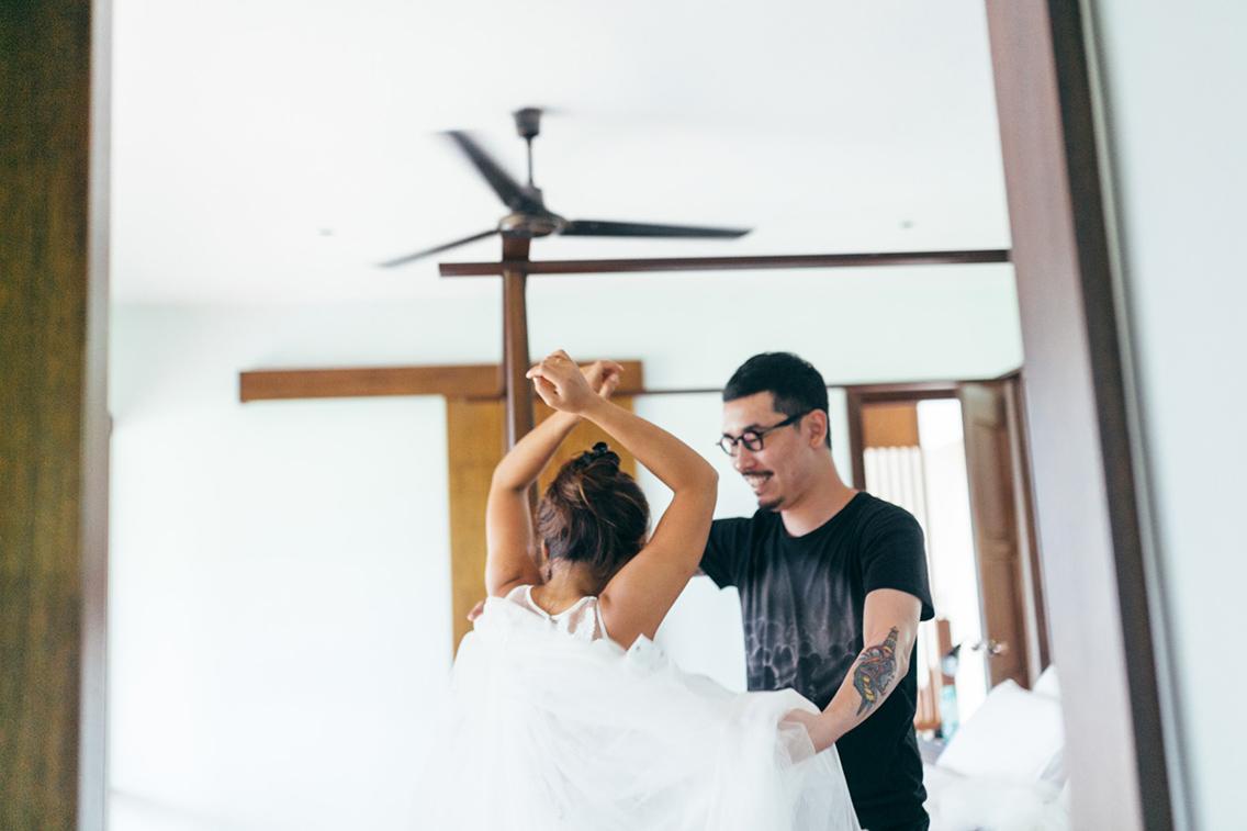 8-hellojanelee-tanarimba-janda-baik-wedding-tj-suzi-malaysia