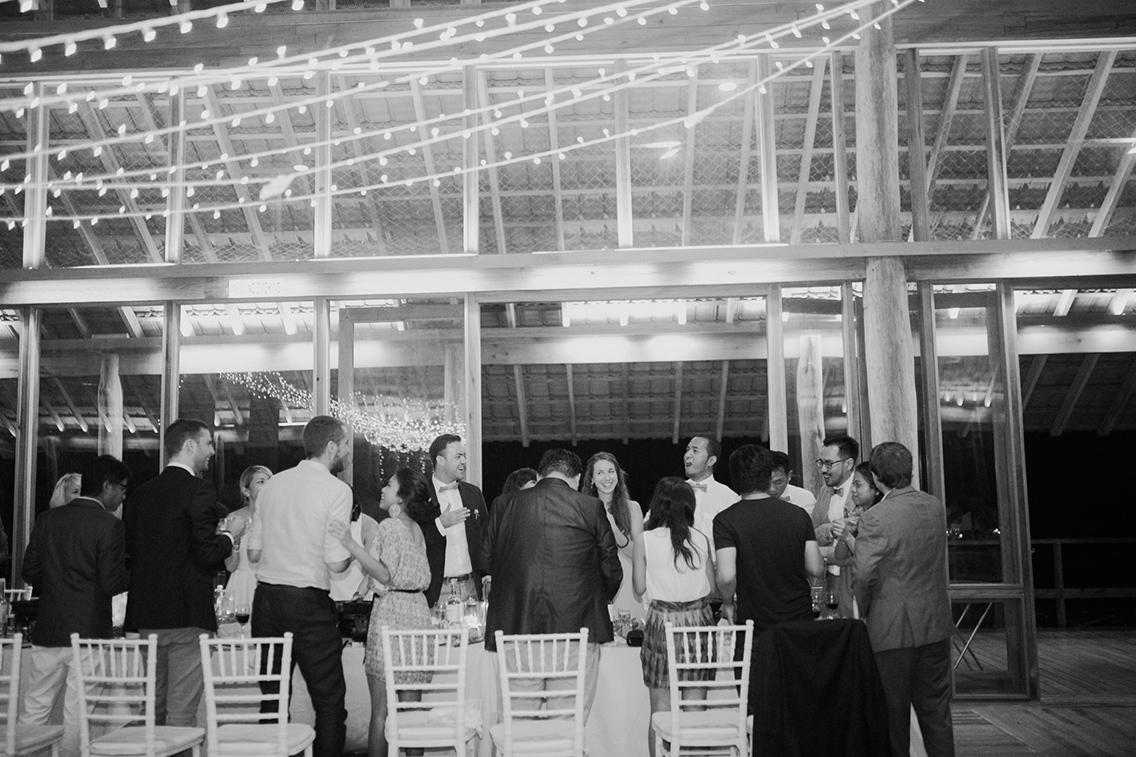 82-hellojanelee-tanarimba-janda-baik-wedding-tj-suzi-malaysia
