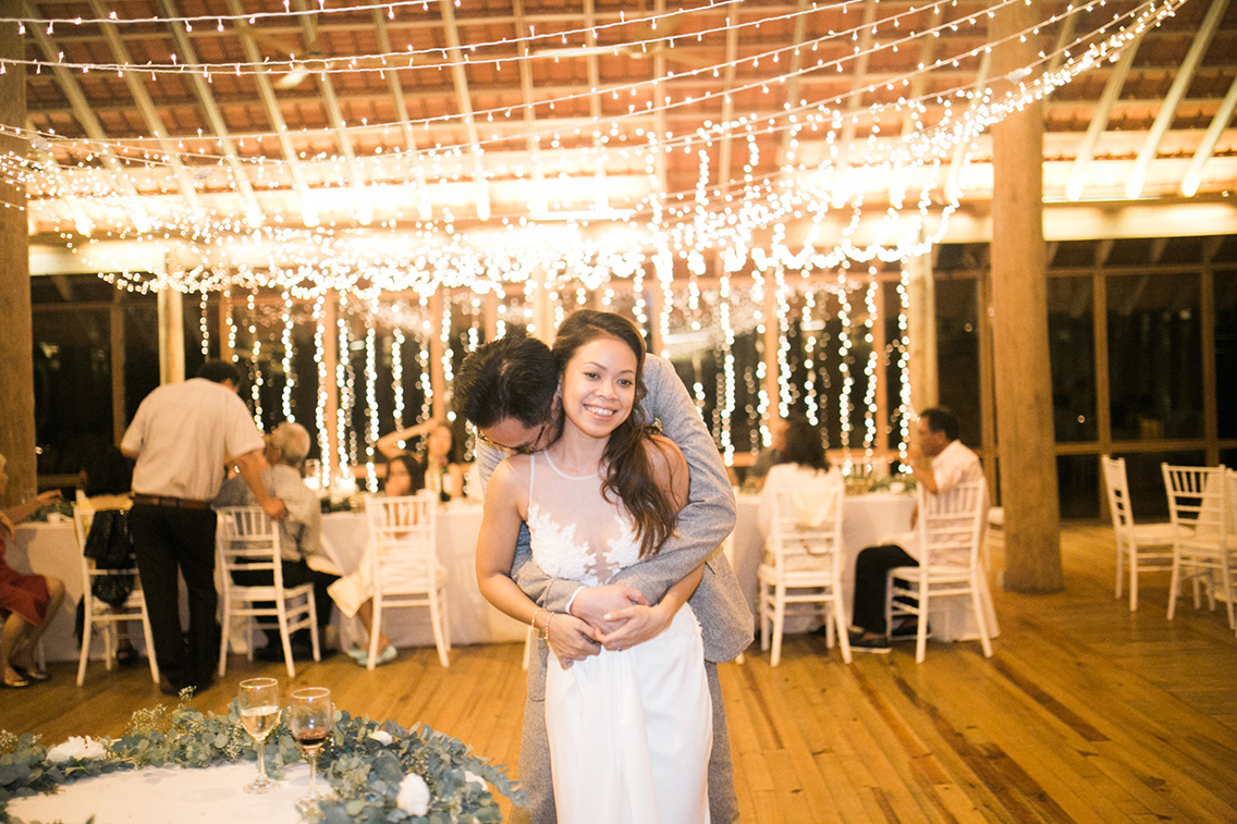 85-hellojanelee-tanarimba-janda-baik-wedding-tj-suzi-malaysia