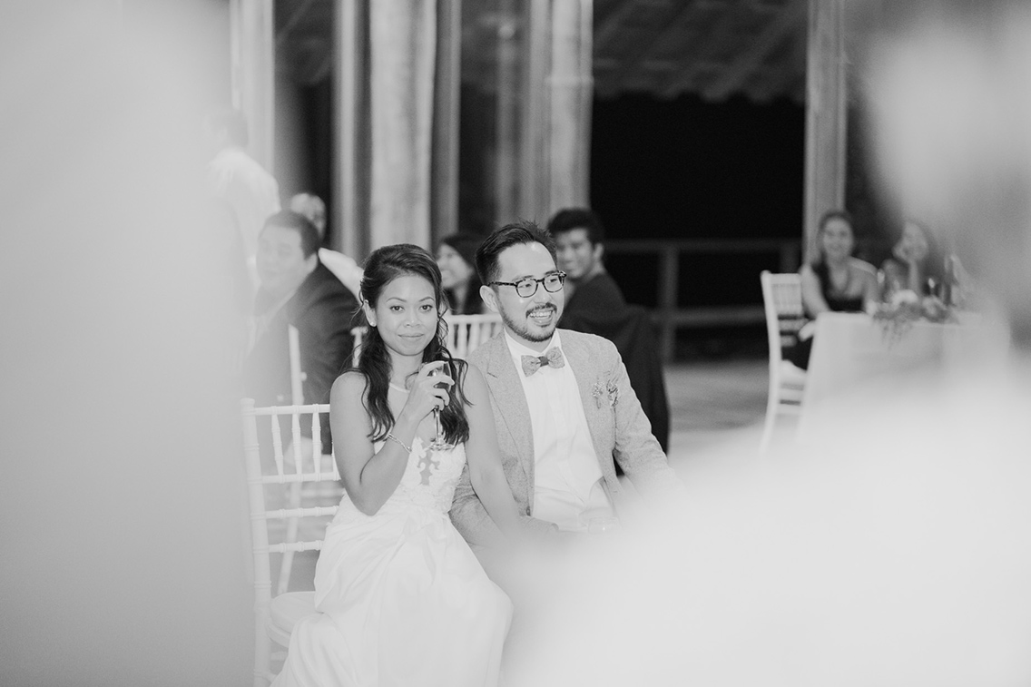 87-hellojanelee-tanarimba-janda-baik-wedding-tj-suzi-malaysia