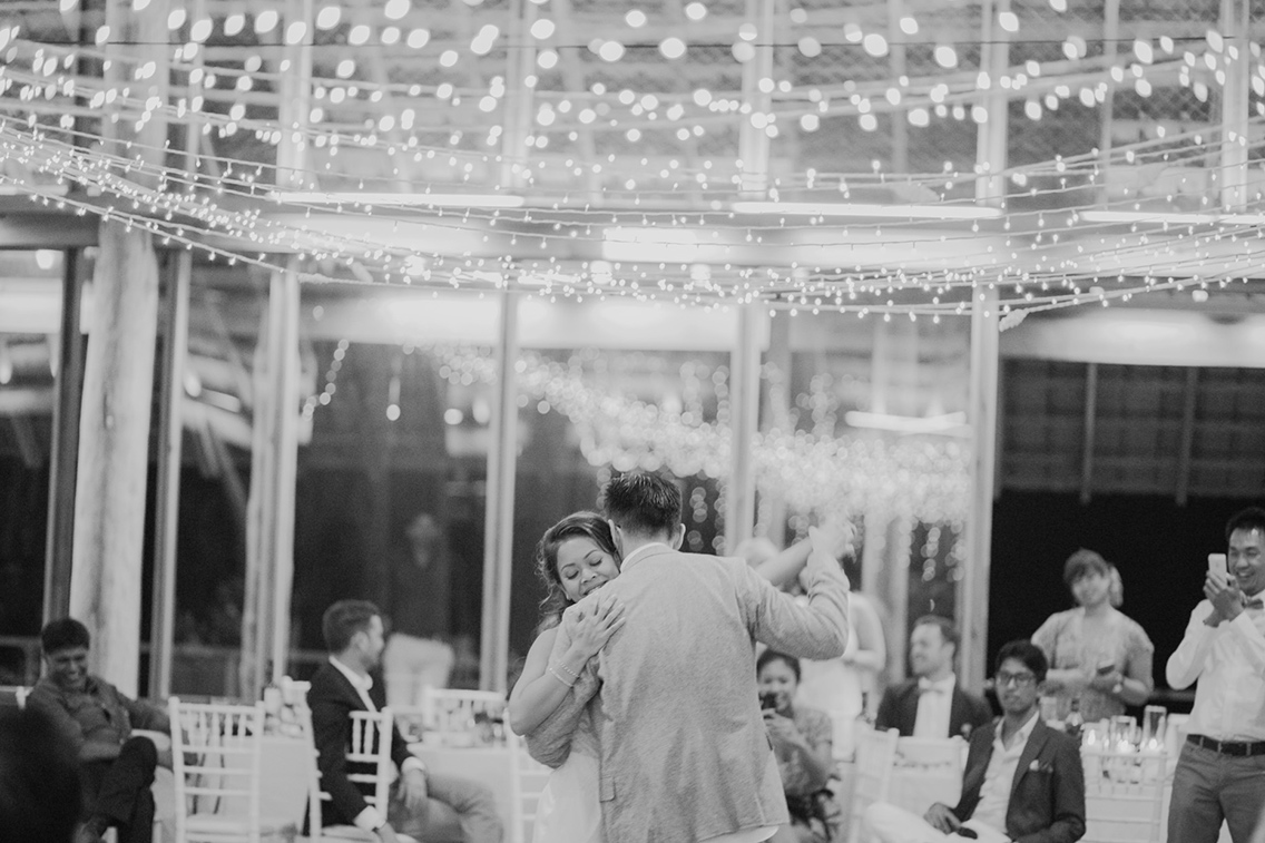 96-hellojanelee-tanarimba-janda-baik-wedding-tj-suzi-malaysia