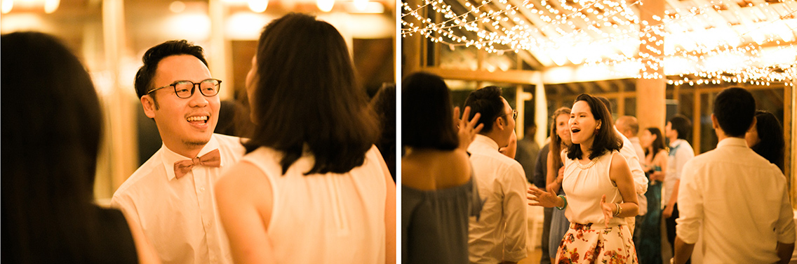 99-hellojanelee-tanarimba-janda-baik-wedding-tj-suzi-malaysia