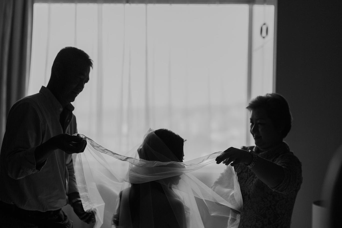 1-hellojanelee-amazing-wedding-2015-malaysia