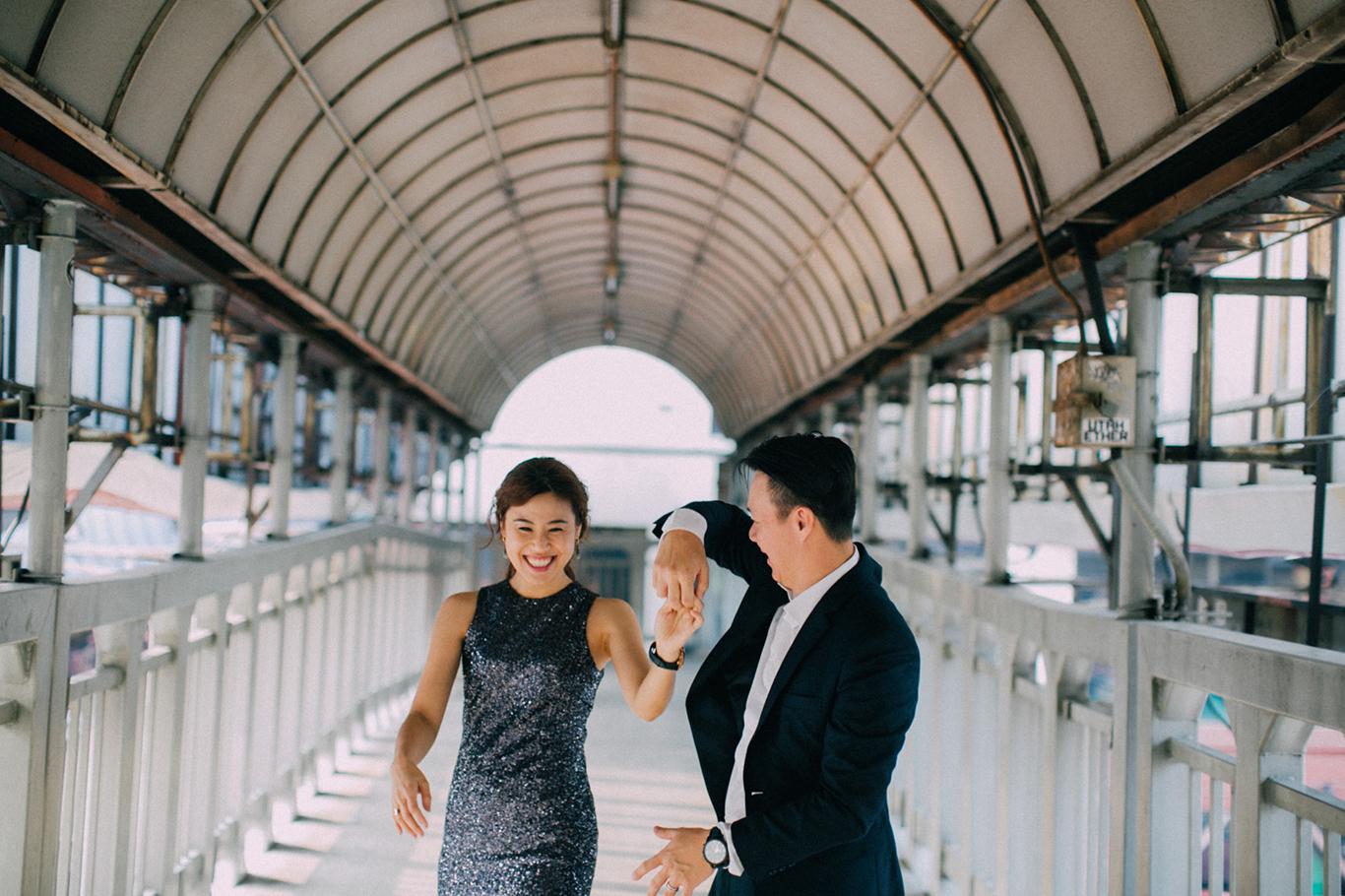 103-hellojanelee-amazing-wedding-2015-malaysia