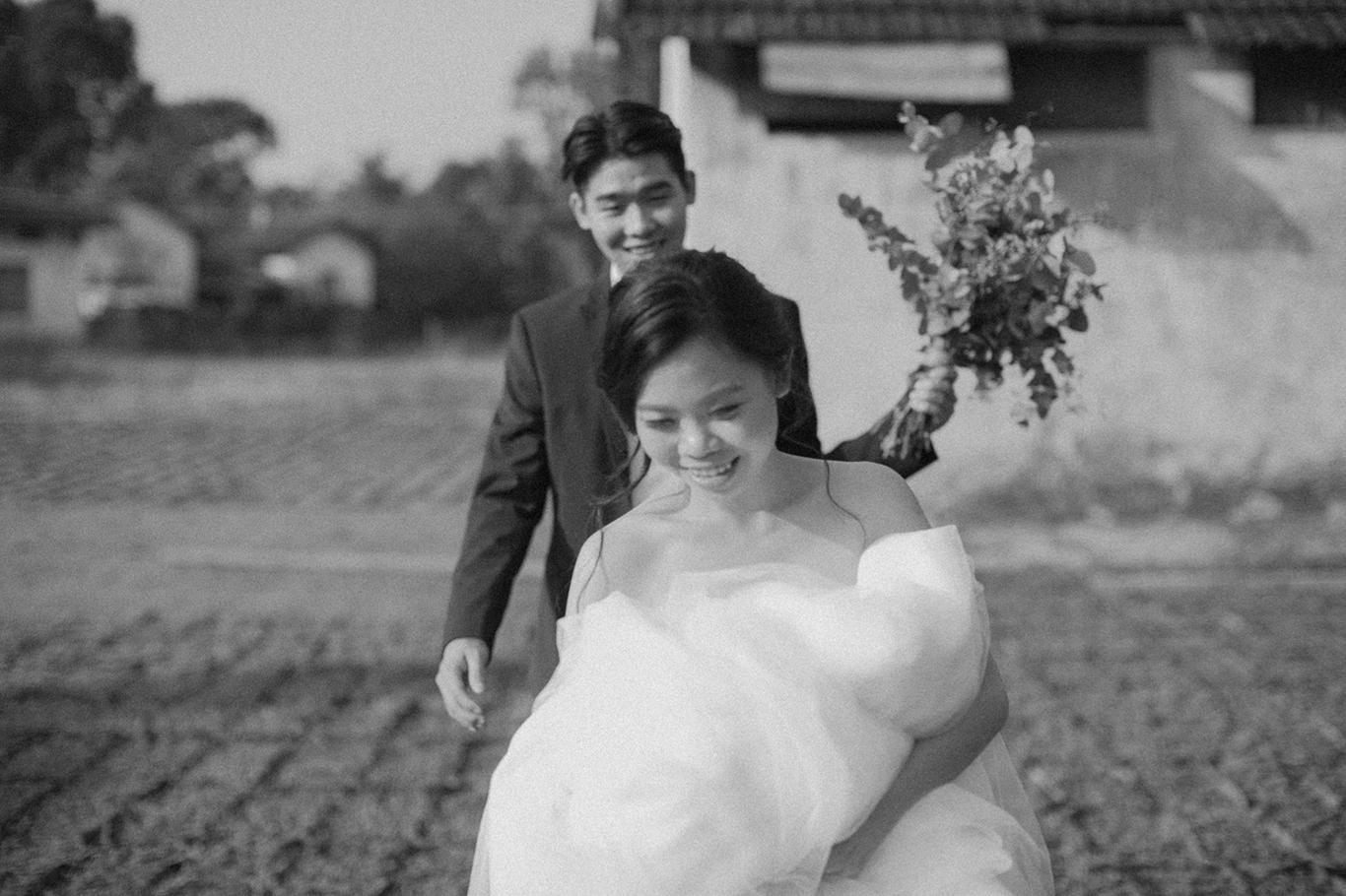 105-hellojanelee-amazing-wedding-2015-malaysia