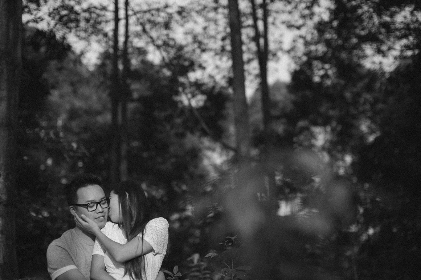 111-hellojanelee-amazing-wedding-2015-malaysia