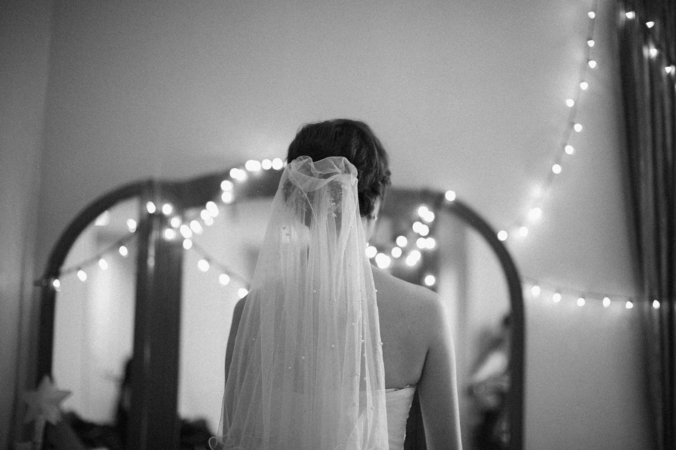116-hellojanelee-amazing-wedding-2015-malaysia