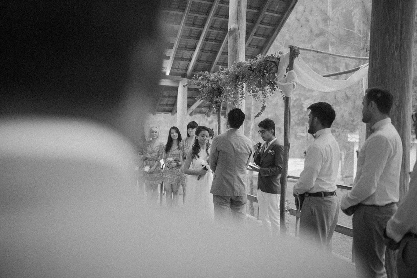 118-hellojanelee-amazing-wedding-2015-malaysia