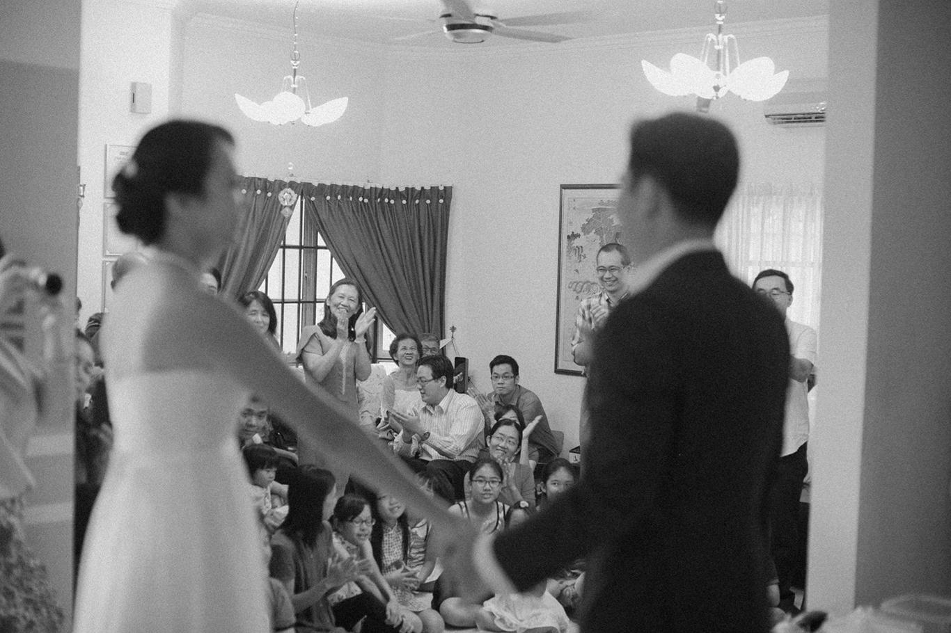 12-hellojanelee-amazing-wedding-2015-malaysia