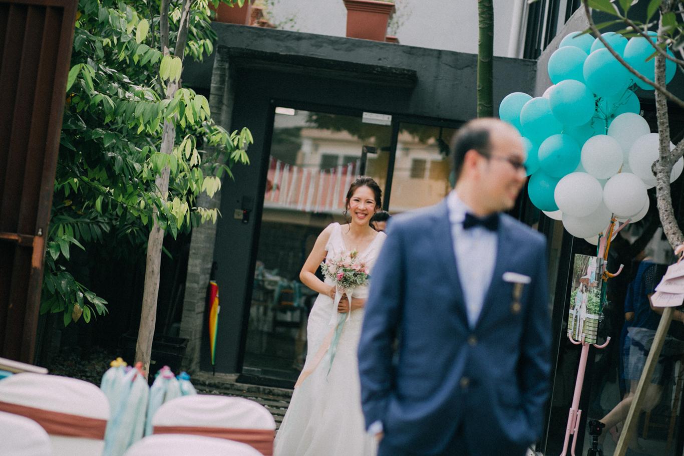 120-hellojanelee-amazing-wedding-2015-malaysia