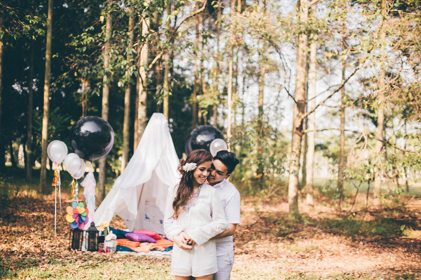 121-hellojanelee-amazing-wedding-2015-malaysia