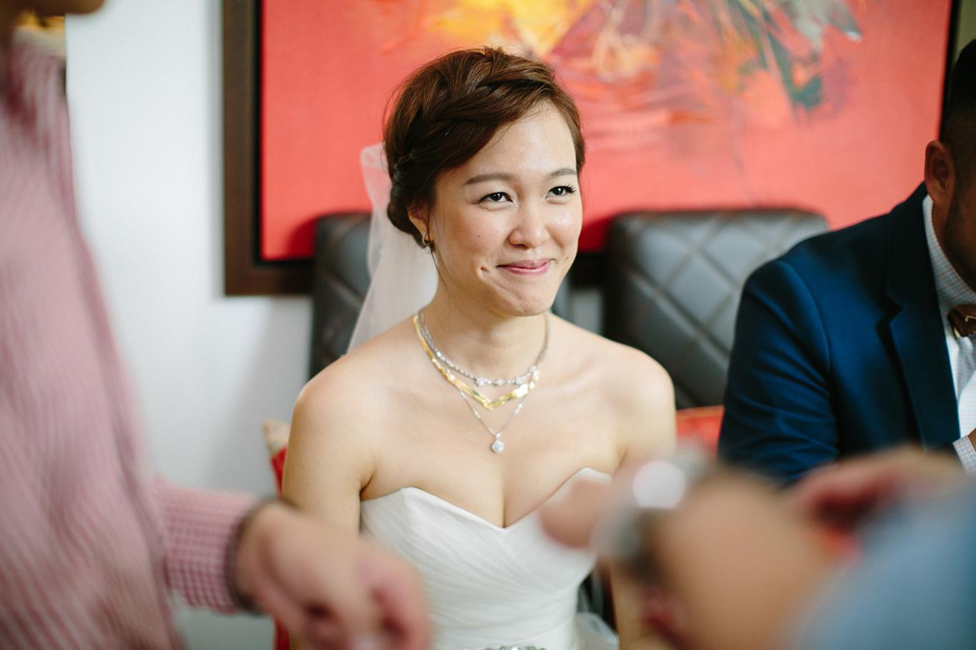 18-hellojanelee-amazing-wedding-2015-malaysia