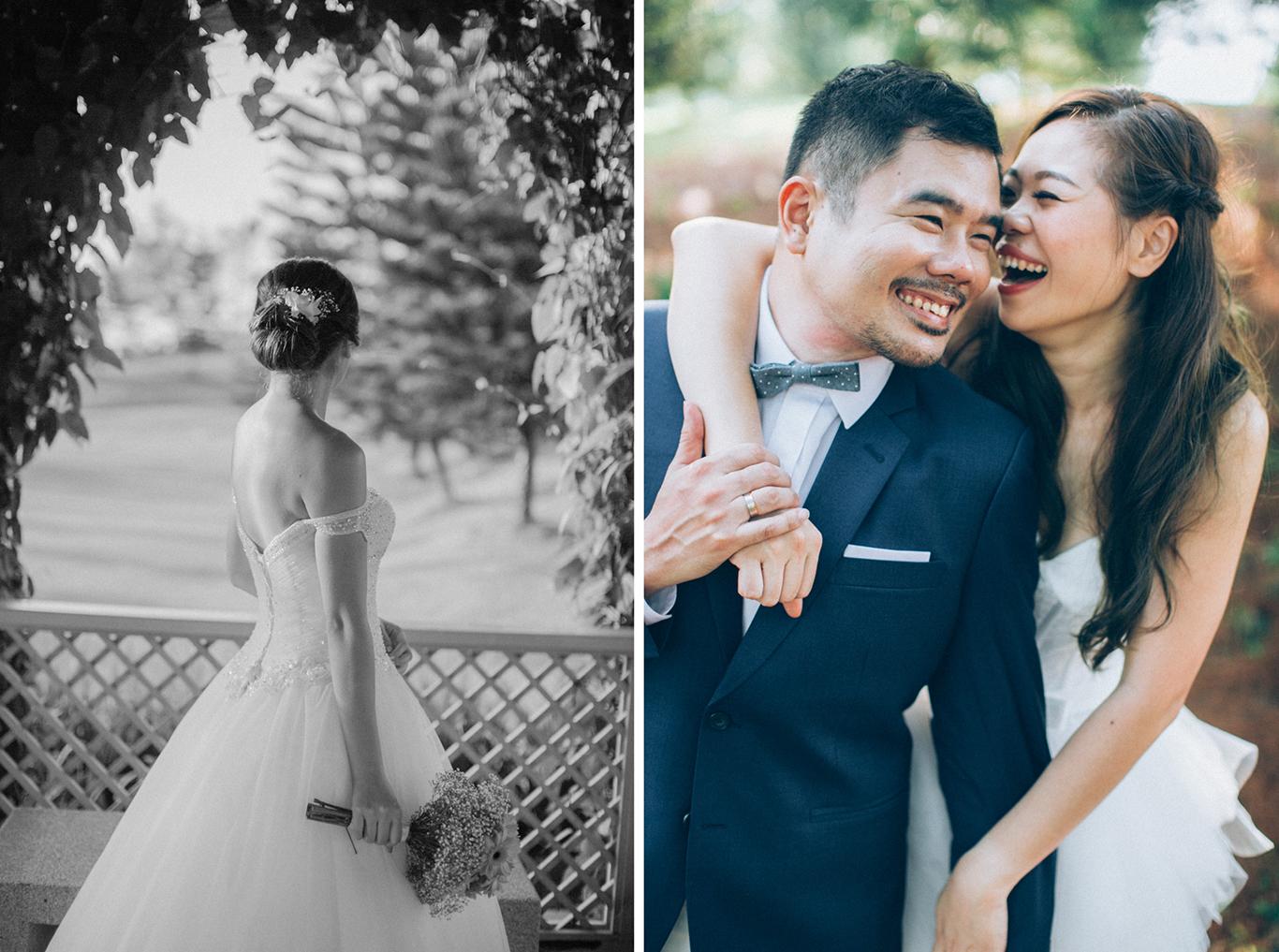 28-hellojanelee-amazing-wedding-2015-malaysia