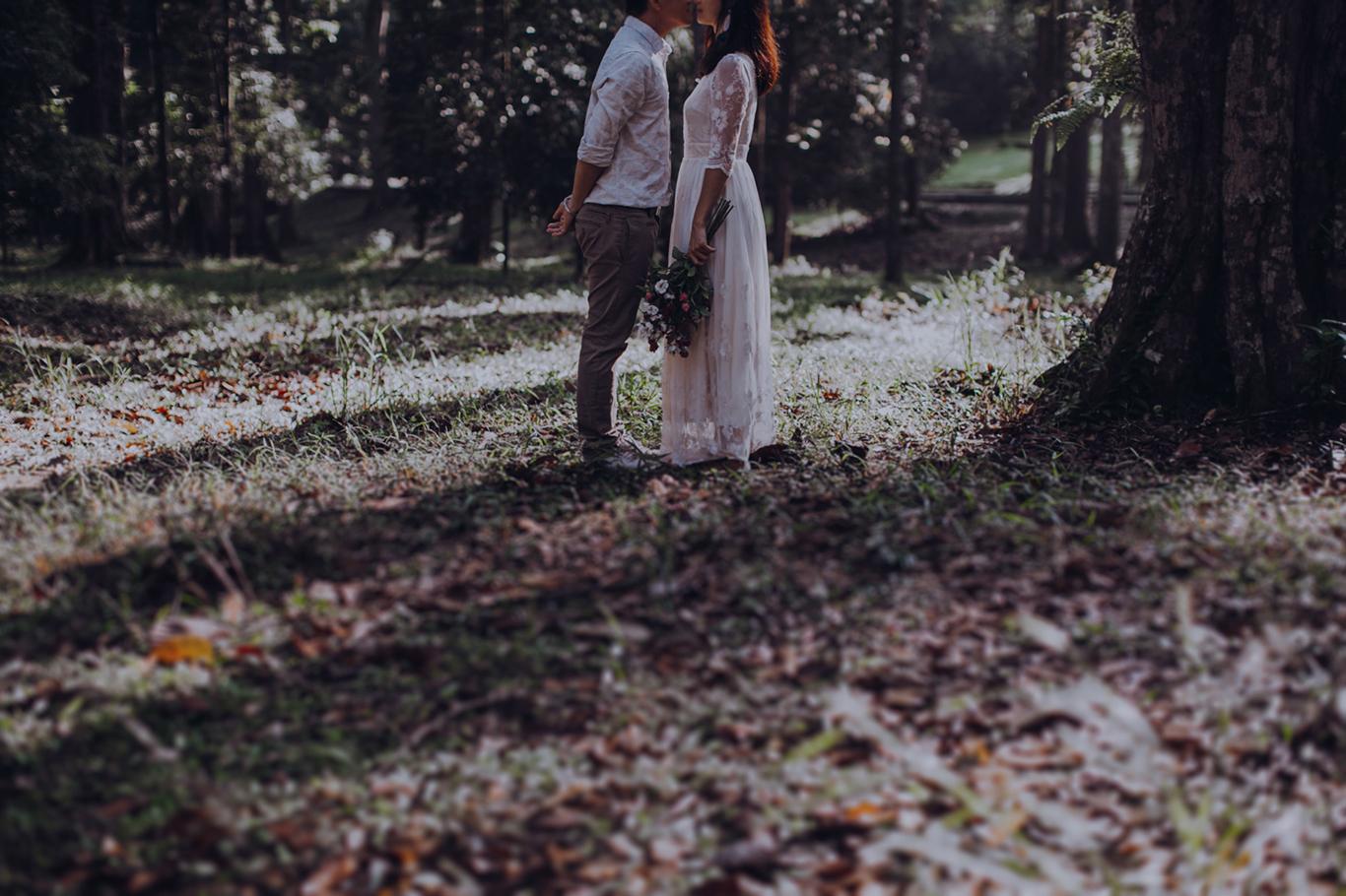 32-hellojanelee-amazing-wedding-2015-malaysia