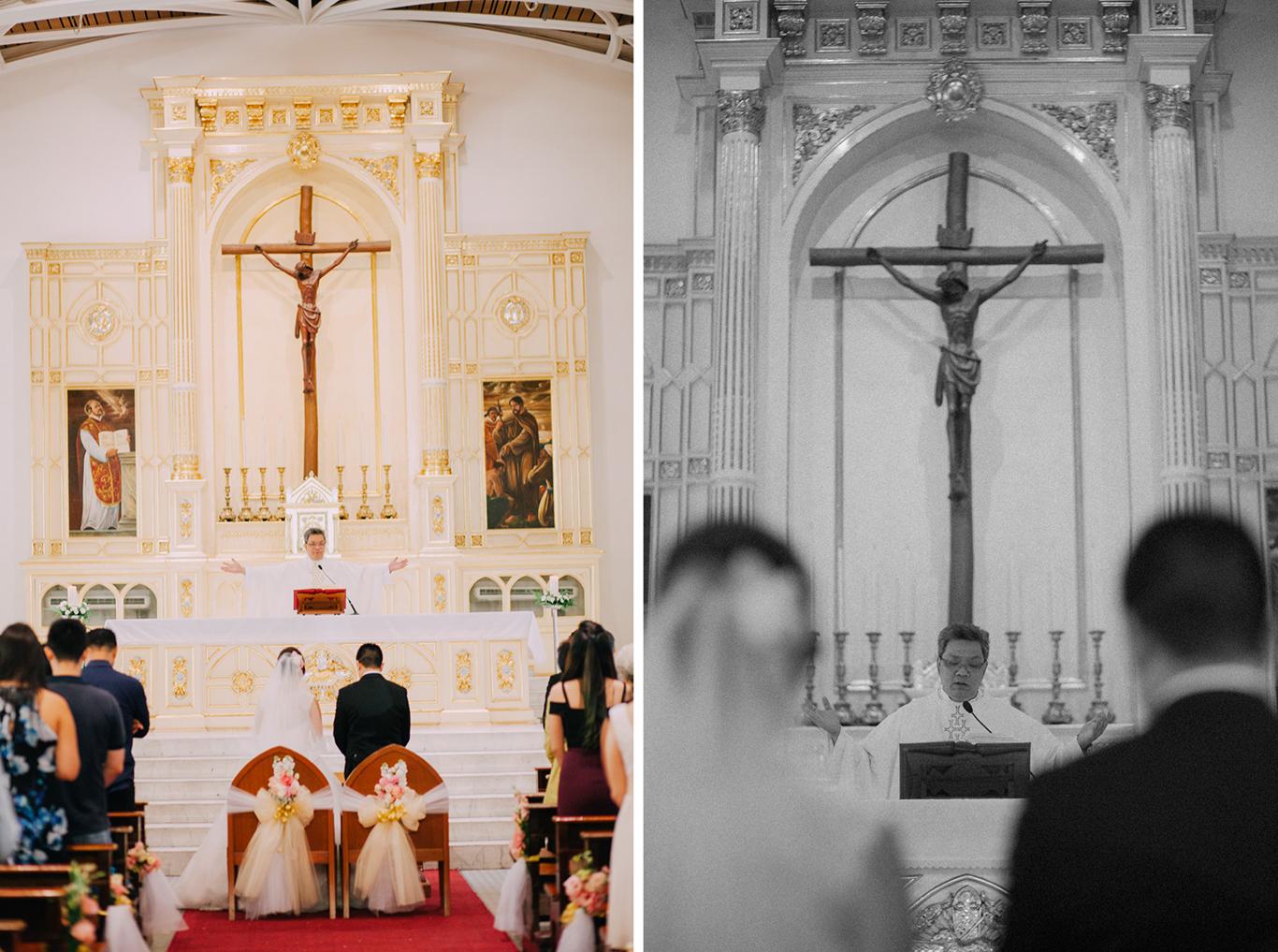 34-hellojanelee-amazing-wedding-2015-malaysia
