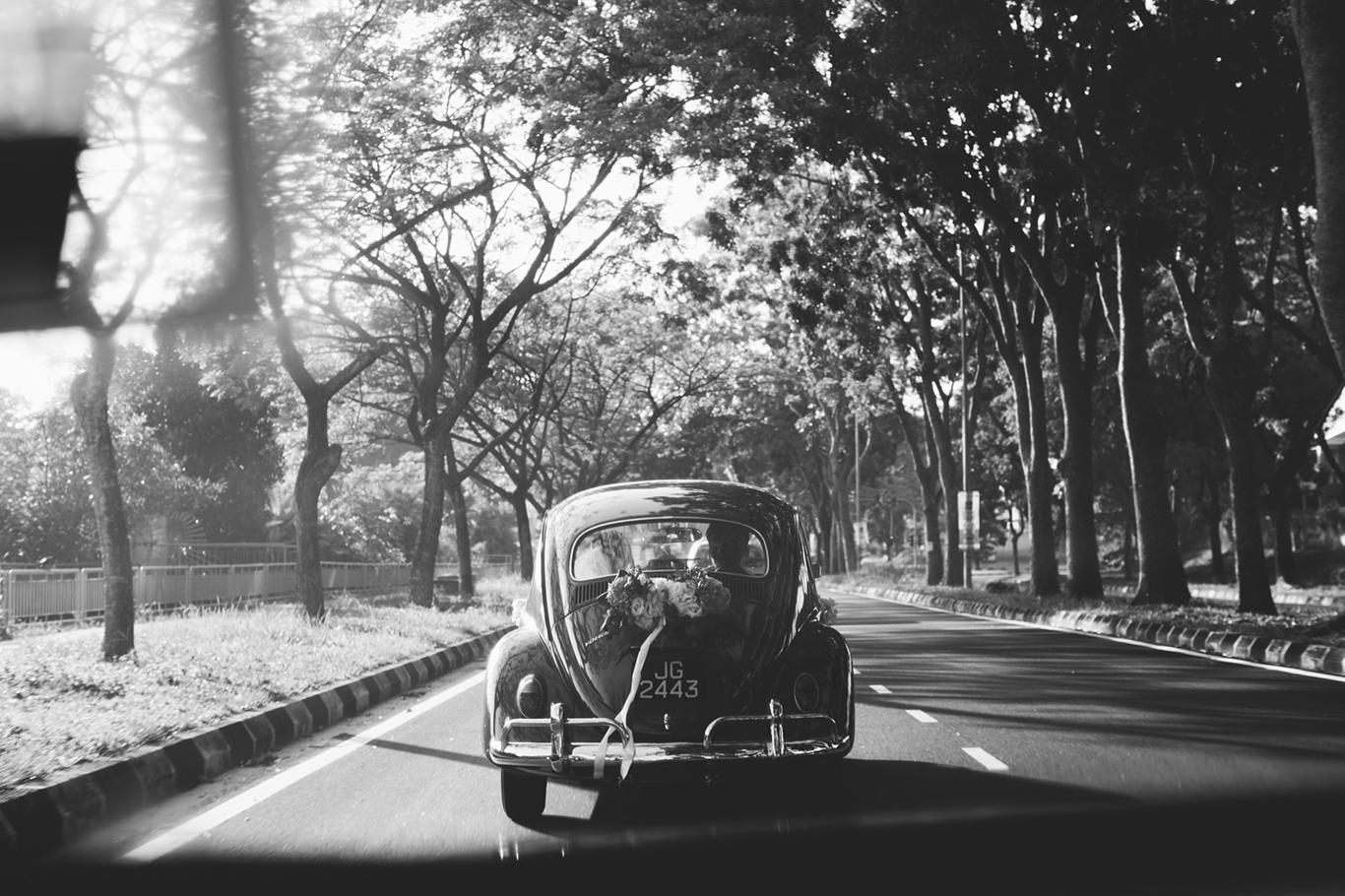 36-hellojanelee-amazing-wedding-2015-malaysia