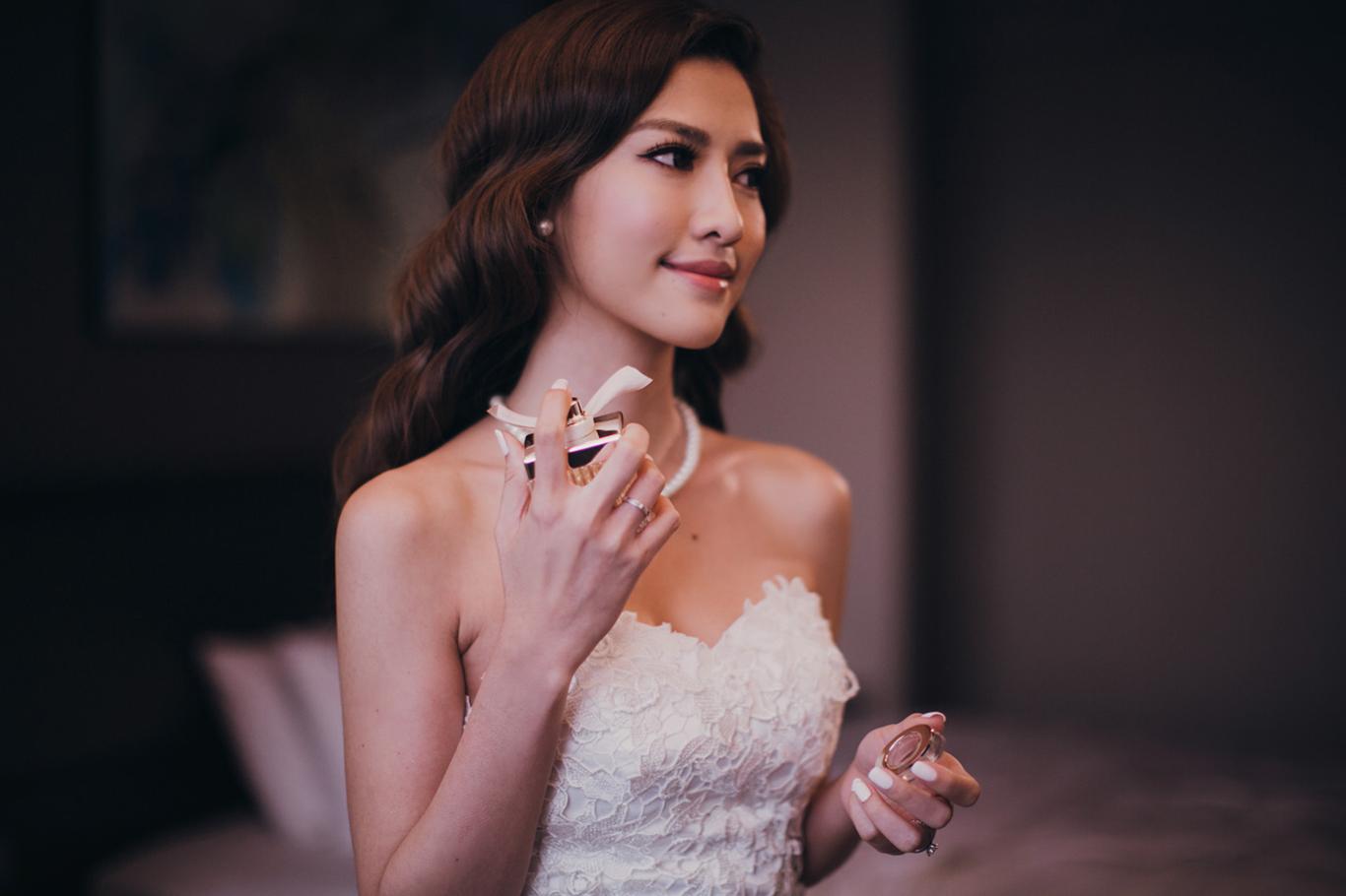 37-hellojanelee-amazing-wedding-2015-malaysia