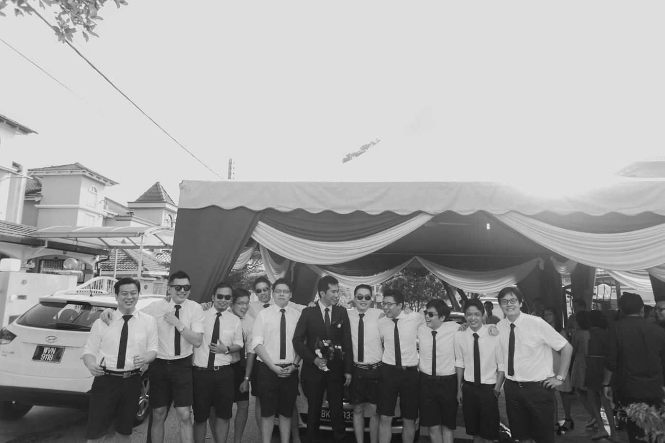 38-hellojanelee-amazing-wedding-2015-malaysia