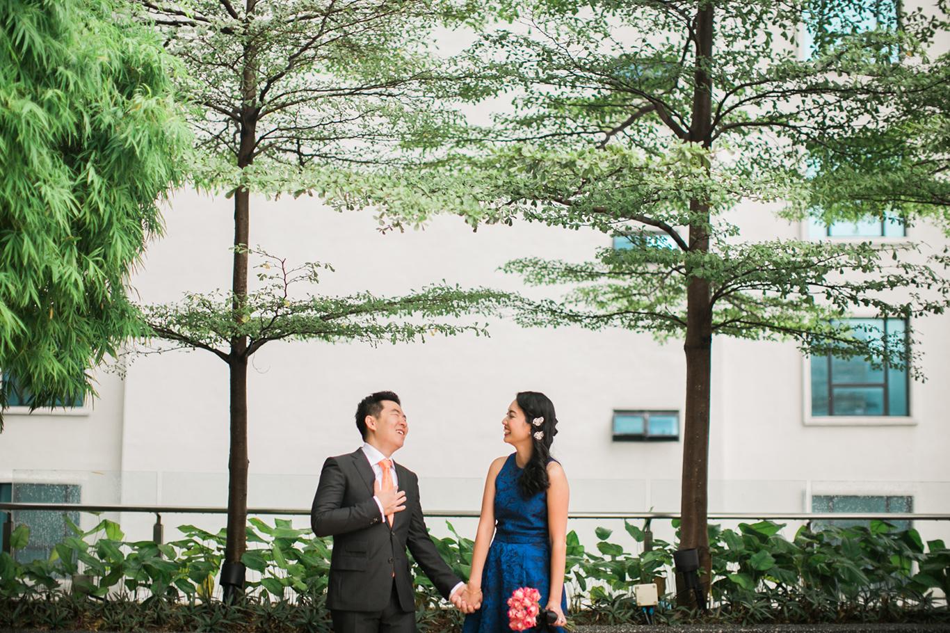 40-hellojanelee-amazing-wedding-2015-malaysia