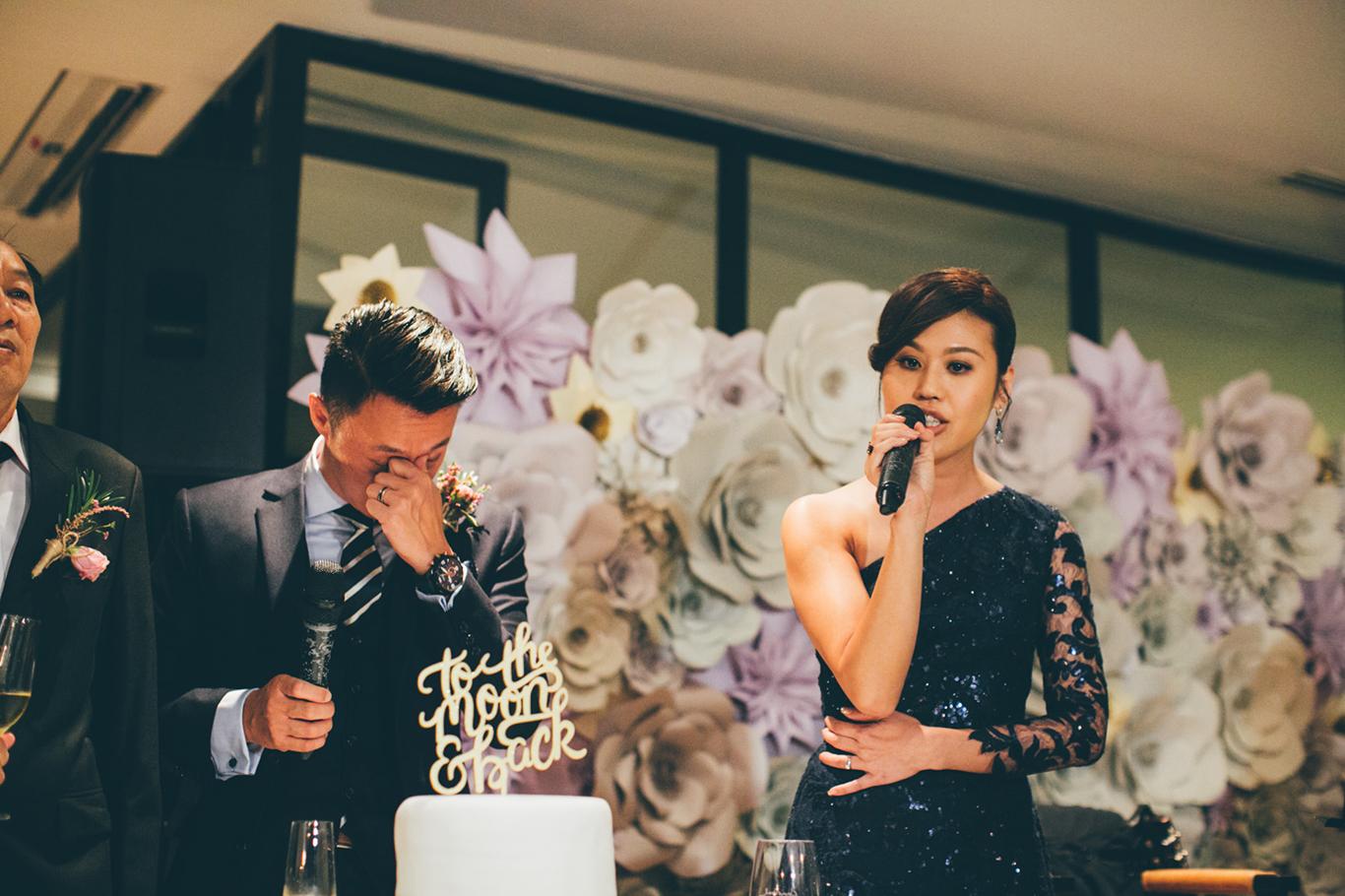 45-hellojanelee-amazing-wedding-2015-malaysia
