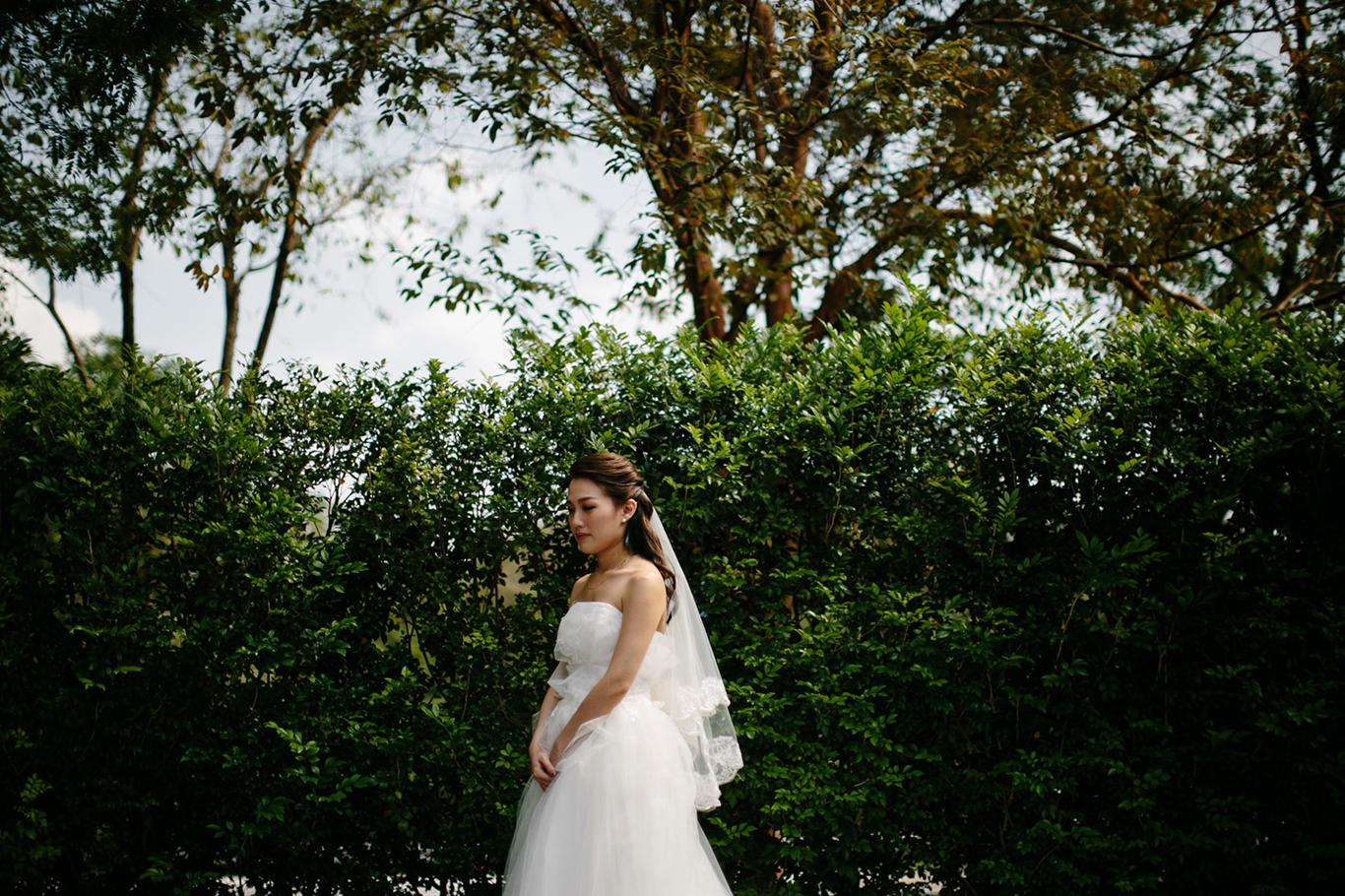 47-hellojanelee-amazing-wedding-2015-malaysia