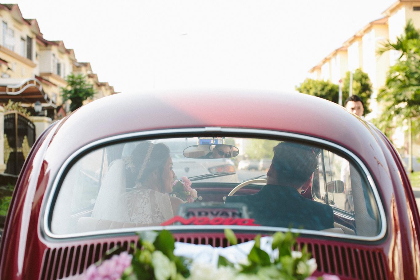 48-hellojanelee-amazing-wedding-2015-malaysia