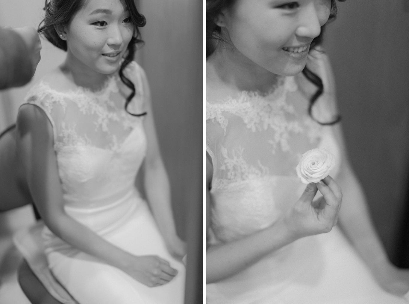 49-hellojanelee-amazing-wedding-2015-malaysia