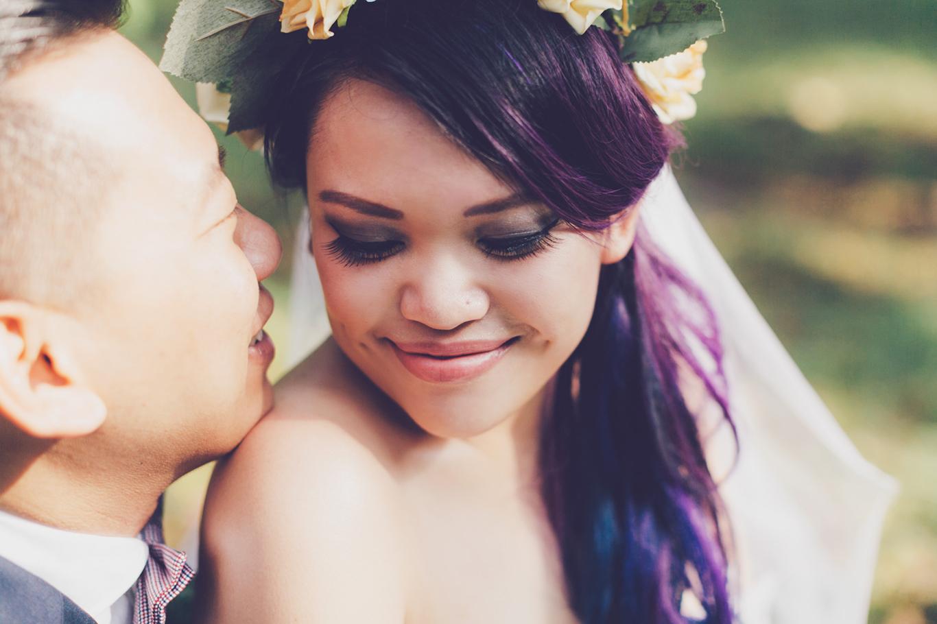50-hellojanelee-amazing-wedding-2015-malaysia