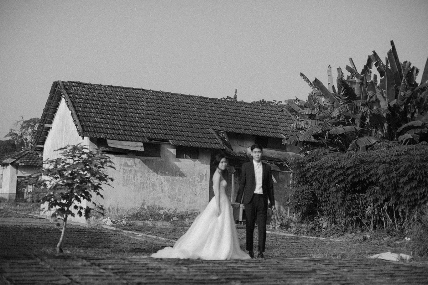 52-hellojanelee-amazing-wedding-2015-malaysia
